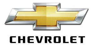 Chevrolet VIN Check