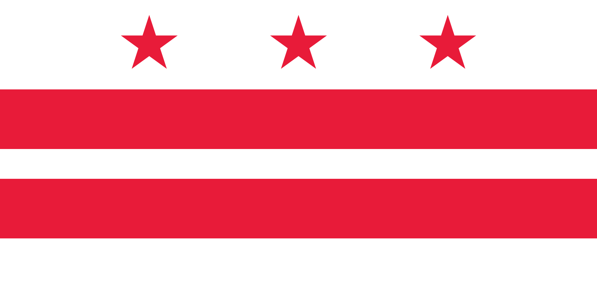 District Of Columbia License Plate Lookup