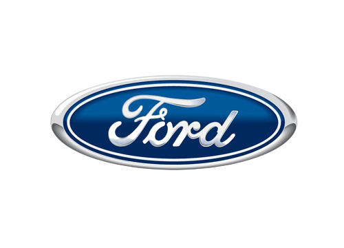 ford vin Check