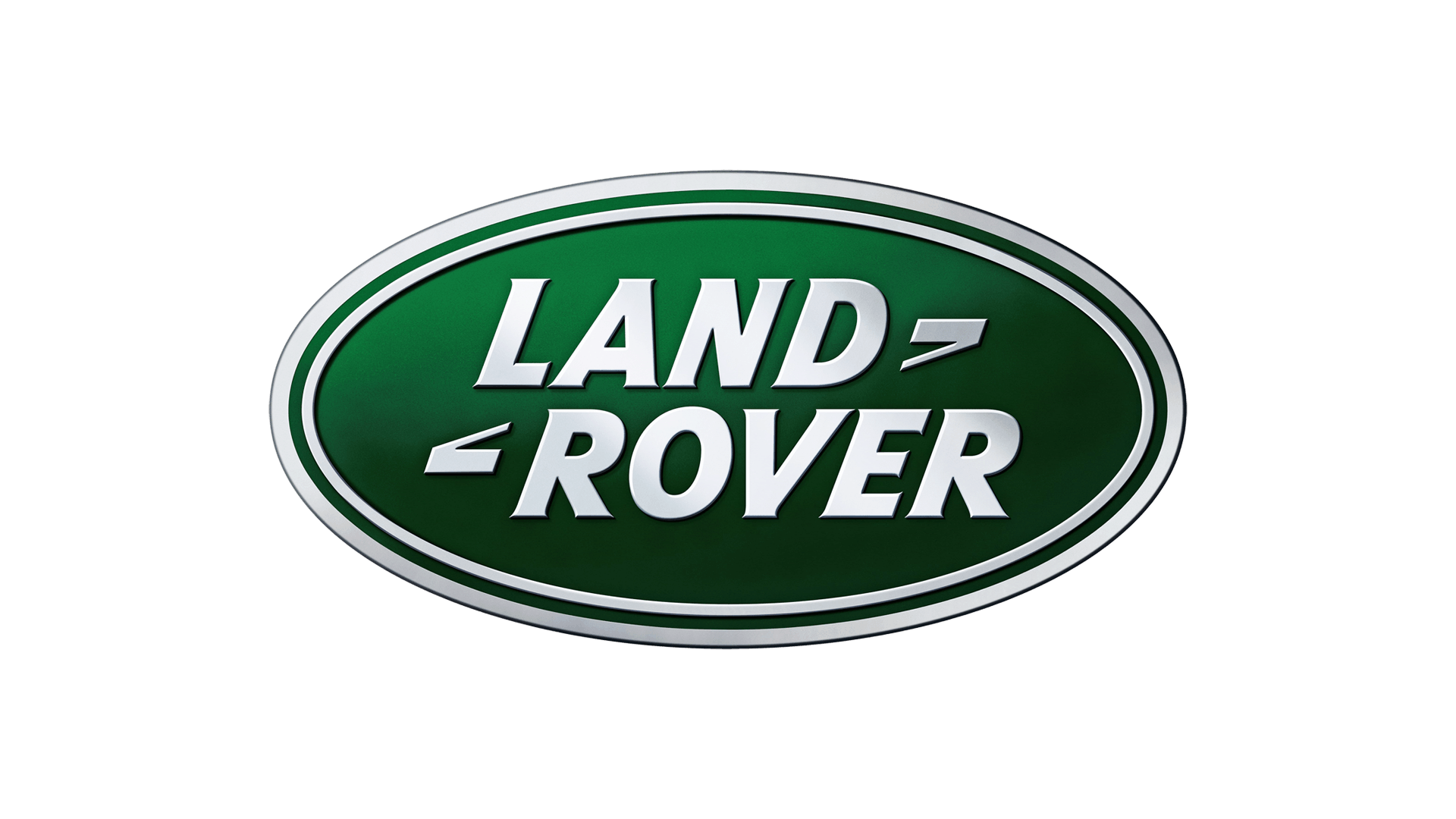 Land Rover VIN Check