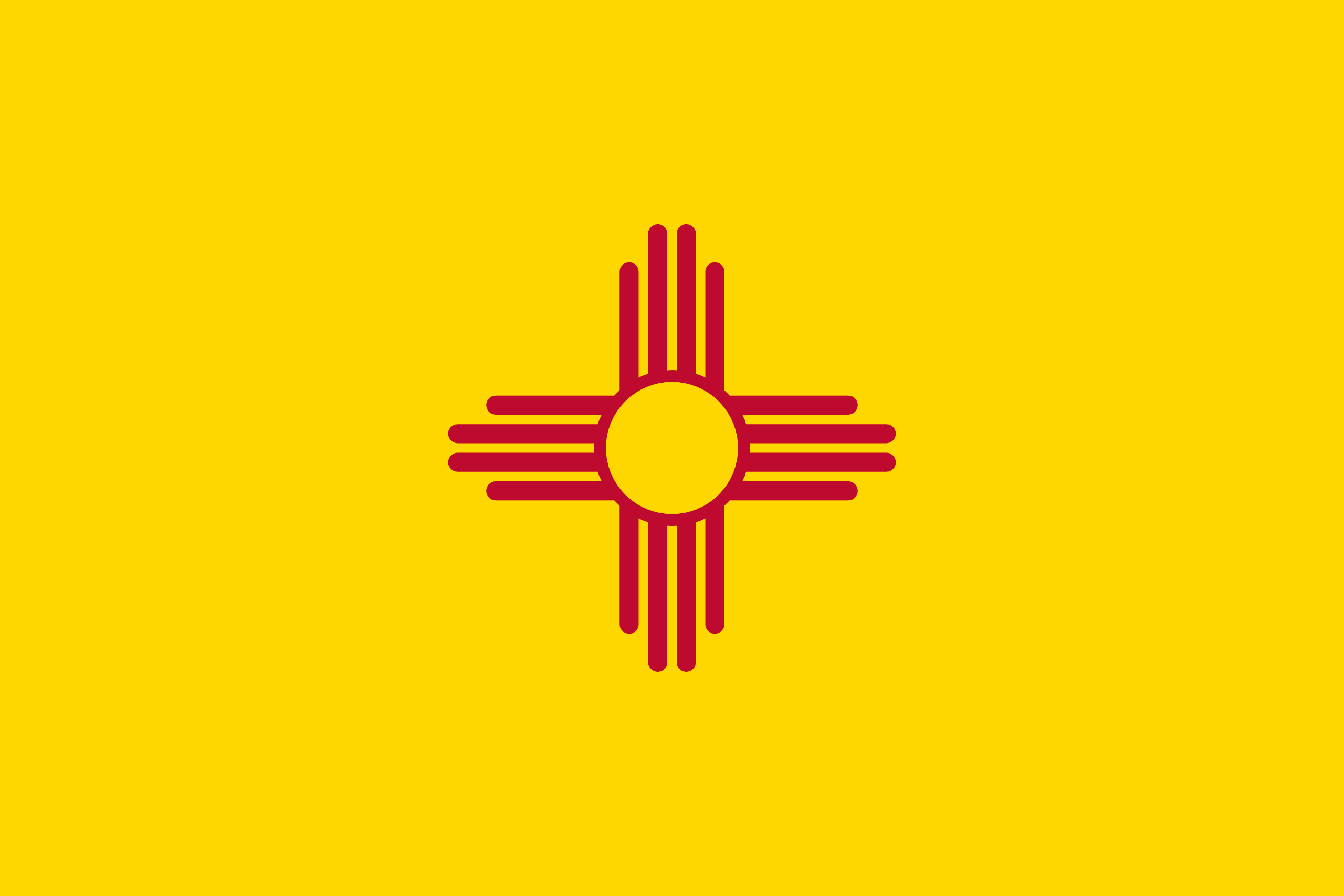 New Mexico License Plate Lookup