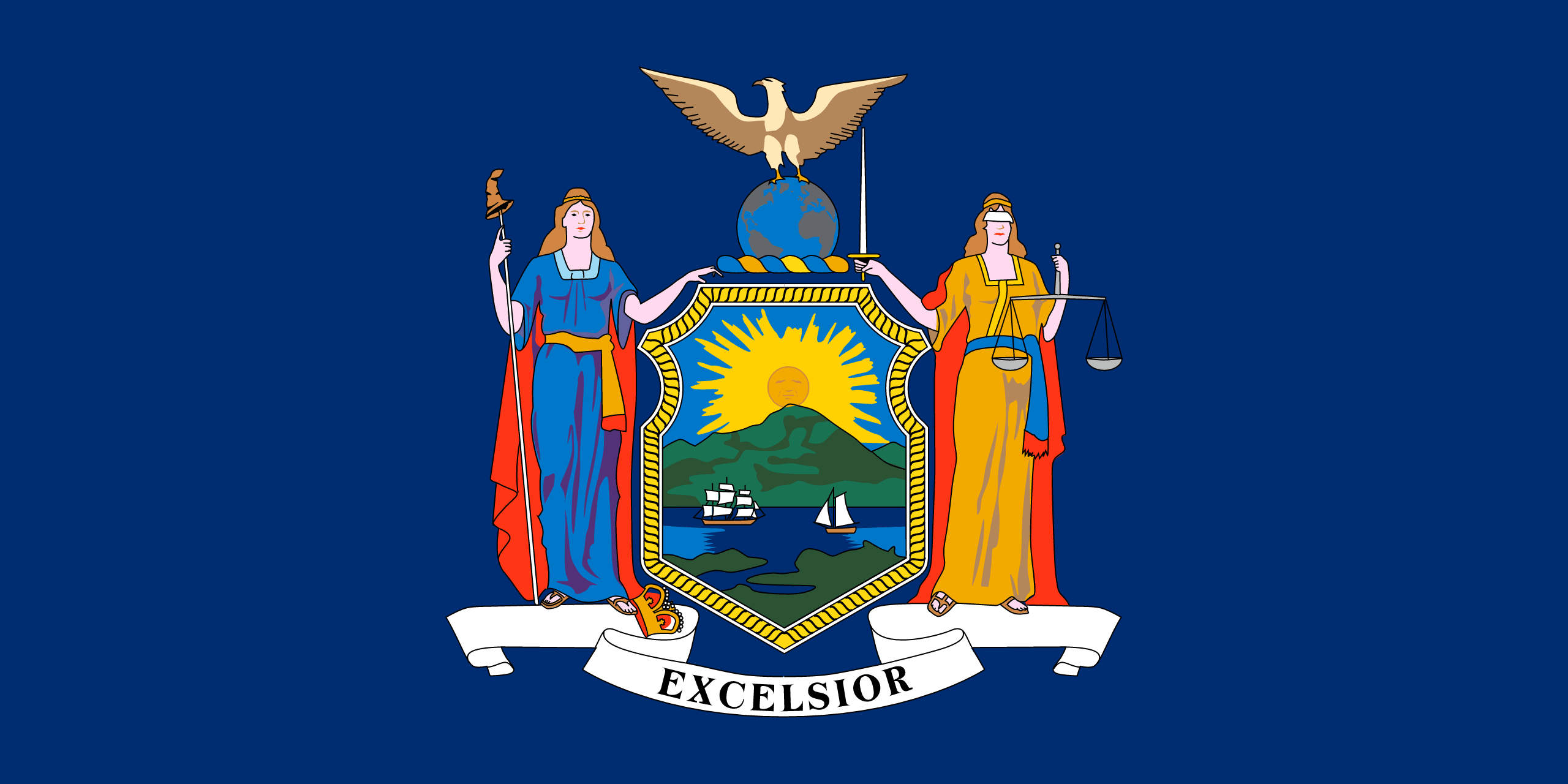 New York License Plate Lookup