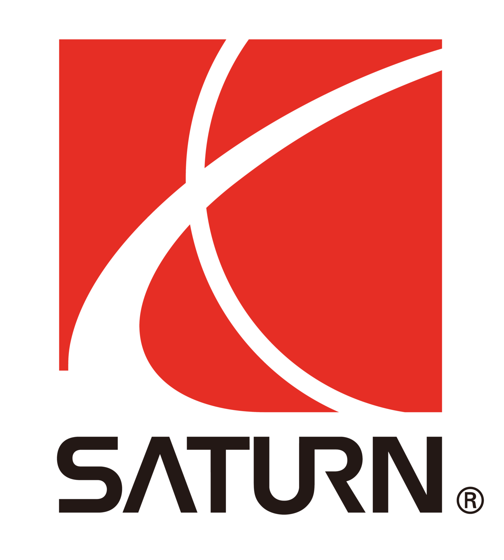 Saturn VIN Check